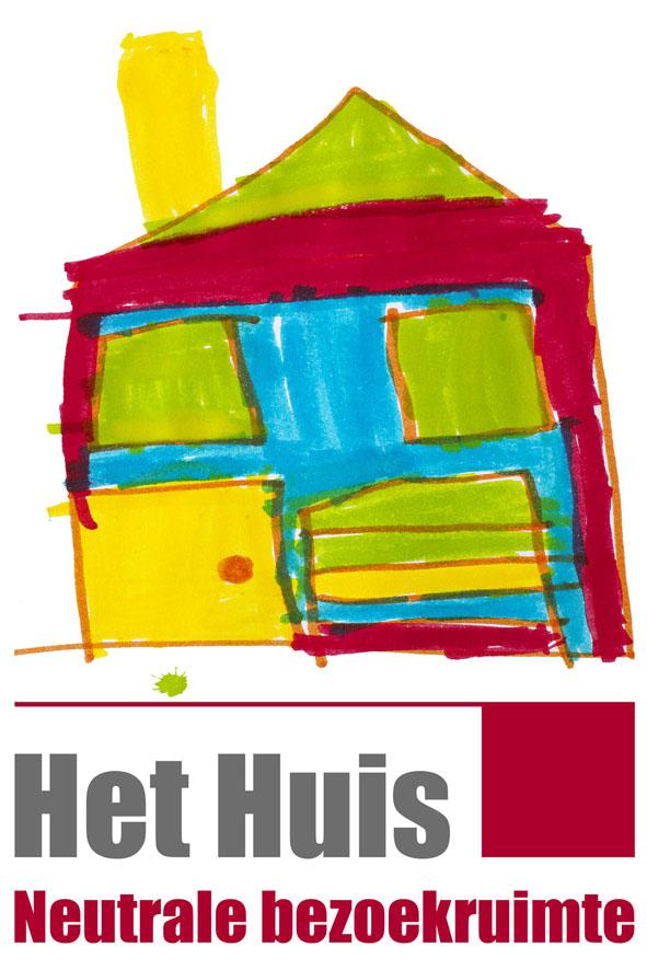 Het huis vzw donorinfo - Versier het huis ...