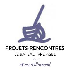 Projet rencontres 1